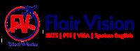 Flair Vision